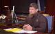 Кадыров попросил у Медведева деньги на развитие Чечни