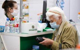 Благодетели. Мишустин увеличил сумму на бесплатные лекарства для льготников … до 866 рублей