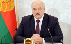 Лукашенко пообещал «драться» за Белоруссию