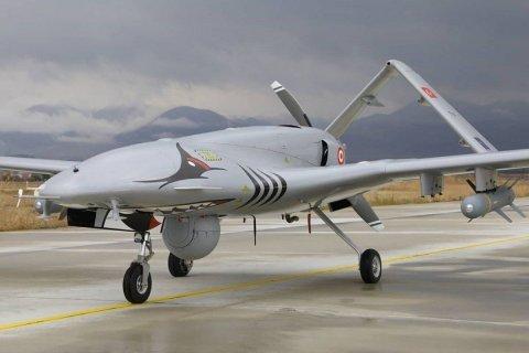 В Турции призвали Россию смириться с поставками оружия Украине