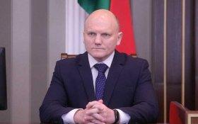 Глава КГБ Белоруссии предупредил об опасности горячей войны весной 2021 года