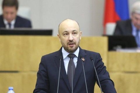 В КПРФ заявили, что правительство из года в год не выполняет обязательства перед гражданами