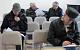 Минтруд обещает сажать в тюрьму за увольнение предпенсионеров