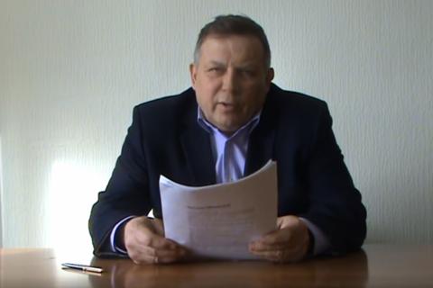 Член избирательной комиссии рассказал о нарушениях на выборах. Ему предложили 4,5 млн рублей за молчание