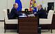 Еще один бывший челябинский губернатор подозревается в хищениях на 20 млрд рублей