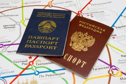 Россия и Белоруссия согласовали радикальный план экономической интеграции. Эксперты не верят