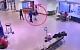 В сети появилось видео нападения на брата Ким Чен Ына