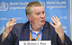 В ВОЗ назвали подсчет смертей от коронавируса в России «сложным для понимания»