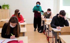 300 тысяч школьных учителей вызовут из отпуска летом для проведения ЕГЭ