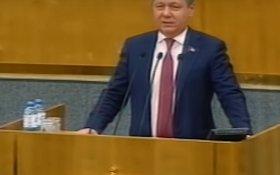 Дмитрий Новиков: Годовщина Октябрьской революции – большой народный праздник!