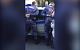 В Петербурге проходит суд над росгвардейцами, подкинувшими наркотики подростку