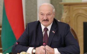 Лукашенко заявил, что Россия принуждает Белоруссию к интеграции