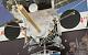 Российская спутниковая группировка деградирует из-за провала программы импортозамещения