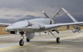 В России смутно пригрозили Турции за поставки Украине ударных беспилотников