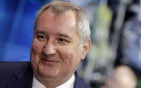 Доходы Рогозина за год увеличились с 44 до 83 млн рублей