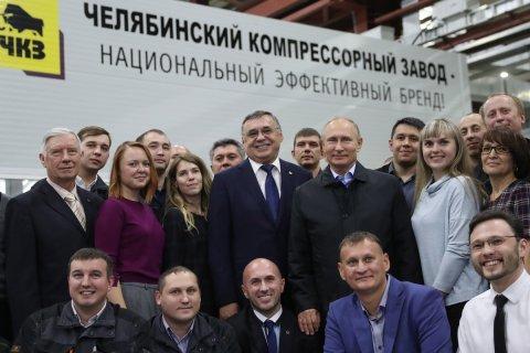 WADA настаивает на признании Россией вины в использовании допинга. А Путин теперь сомневается