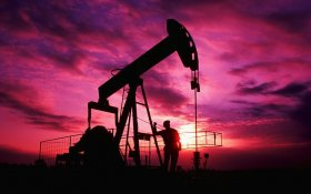 Юрий Афонин: Зависимость России от экспорта сырья должна сокращаться
