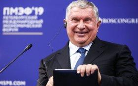 Правительство раздало нефтяным компаниям за полгода 140 млрд рублей в качестве компенсации за сдерживание цен на бензин