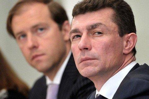 Минтруд пообещал, что россияне будут долго жить