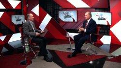 Интервью Геннадия Зюганова (17.03.2020)