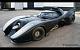 Бэтмобиль продан в Москве за 73 млн рублей