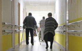 В Совете Федерации обсудили предложение единовременно выплатить пенсионерам по 15 тысяч рублей: На это нет денег