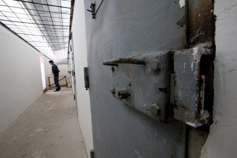 Прокуратура: За 3,5 года за коррупцию осуждено 4,5 тыс правоохранителей