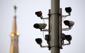 В Москве нелегально продают доступ к сети городских камер с распознаванием лиц