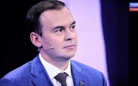 Юрий Афонин: Новые российские вооружения созданы благодаря советским заделам