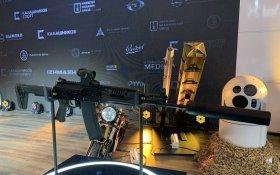 Замминистра продал другому замминистра концерн «Калашников» за миллиард рублей