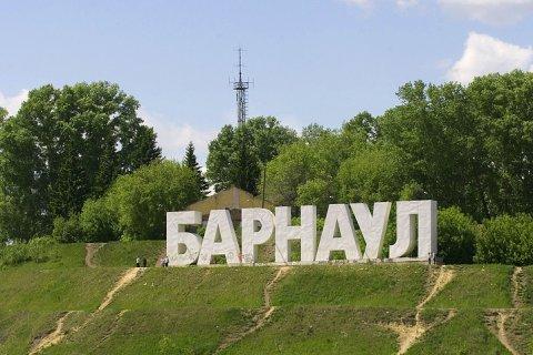 В Алтайском крае наполовину парализованная женщина «утром сбегала на участок, проголосовала и забыла об этом»