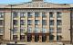 Несмотря на «сеансы обещаний» двух губернаторов, на Орском заводе уволили три тысячи рабочих