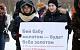 Россия оказалась мировым рекордсменом по доле женщин, погибших от домашнего насилия