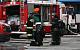 Проверка МЧС выявила критическое положение у пожарной охраны и спасателей