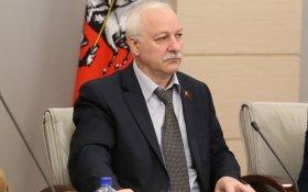 В КПРФ объяснили, почему в России невозможны честные выборы