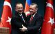 Асад обвинил Эрдогана в подстрекательстве конфликта в Карабахе
