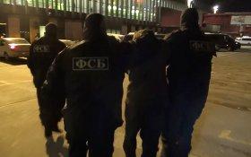 ФСБ высказалась против криминализации пыток