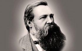 Великий ученый, великий учитель. Статья Дмитрия Новикова