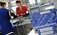 В Москве сотрудники «Почты России» попались на воровстве 320 посылок