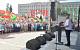 В КПРФ заявили, что блицкриг по развороту Белоруссии на Запад провалился