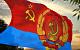 Дмитрий Новиков: «Нормальной страной» Украина была при Советской власти