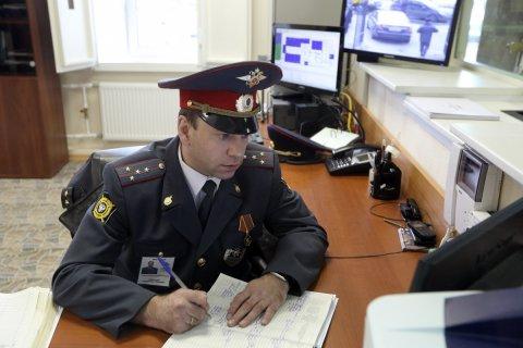 Генпрокуратура выявила 650 тысяч нарушений в сфере криминальной статистики за полгода