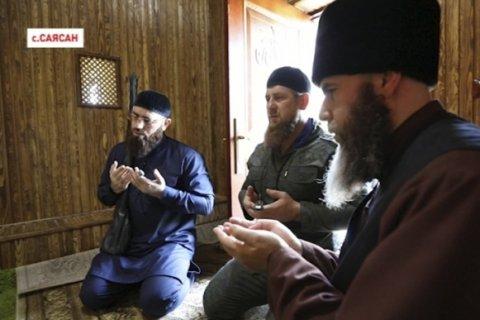 Рамзан Кадыров: Мы должны желать, чтобы благодатный месяц Рамадан никогда не заканчивался