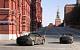 Российские города-миллионники отстали от Москвы на 100 лет