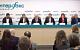 Прямая он-лайн трансляция с пресс-конференции Геннадия Зюганова «Стране нужна Конституция справедливости»