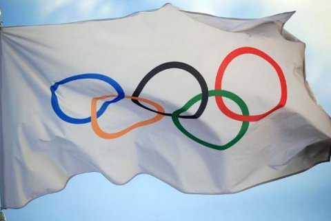 МОК продлил санкции против России из-за допингового скандала