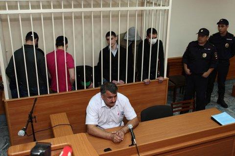 ЕСПЧ предложил России бороться с пытками в полиции. Россия отказалась