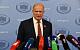 Геннадий Зюганов: Надо поменять курс, усилить состав правительства и обеспечить диалог