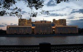 Бухгалтеры ядерного комплекса Минобороны украли более 350 млн рублей