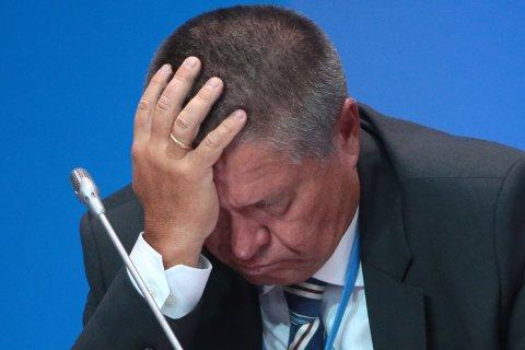 СМИ: Алексей Улюкаев лично не брал деньги в руки